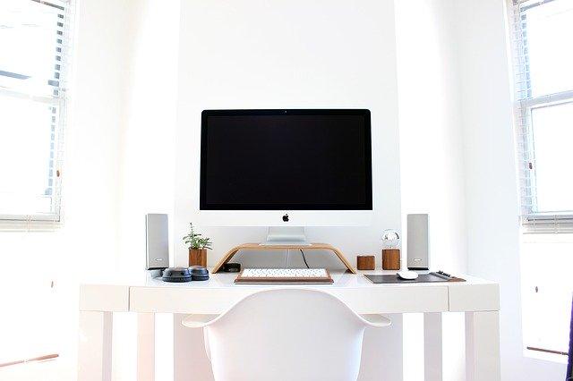 Wirtualne biura – ochrona prywatności i prestiż firmy