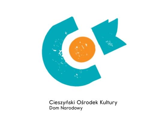 COK Cieszyn: Mayday – Scena Polska w Domu Narodowym