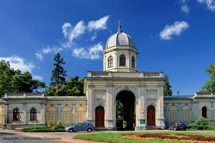 UM Cieszyn: Zarządzenie nr 0050.275.2020 Burmistrza Miasta Cieszyna z dnia 22 czerwca 2020