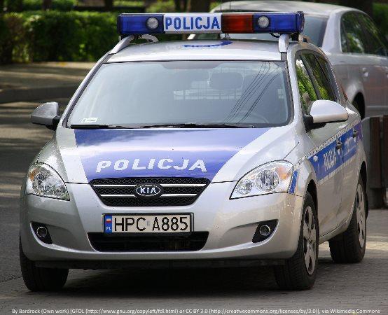 Policja Cieszyn: Kontrole autokarów w województwie śląskim podczas ferii zimowych